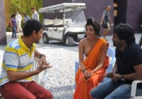 Businessman Working Still-1-[www.MaheshFanZone.Mobie.IN]